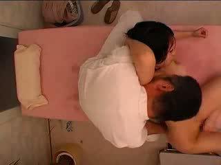 Ýapon massaž part 2 video