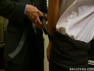 free hardcore sex, big dicks, free glasses