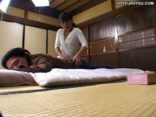 reality, japanese see, voyeur hq