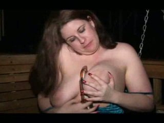 squirting, bbw, squirt