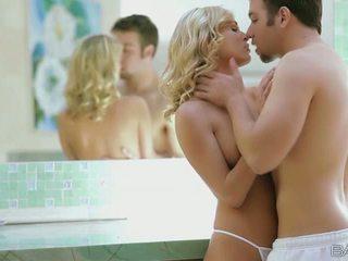 Filthy blond jana laura crystal zartyldap maýyrmak sikiş video