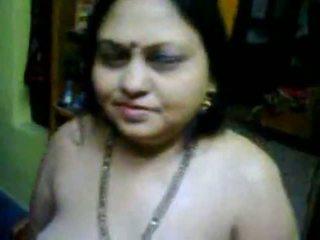 Jabalpur stor klantskallar bhabhi naken mms shows henne röv video-
