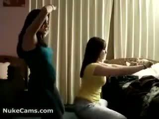 webcam, amatør