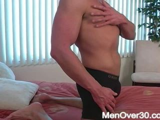 Clyve od menover30