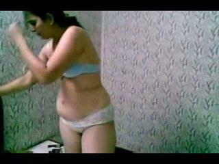 σπιτικό πορνό, ερασιτεχνικό πορνό, ινδικό porn