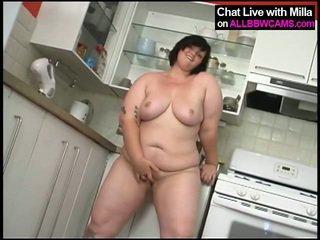 hardcore sex, kiva perse, isot tissit