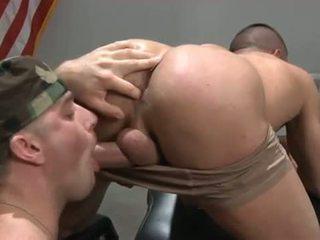 Gay atlético cu gets pounded depois cabeça