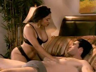 Steaming seksi asia jessica bangkok parts dia pussylips untuk sebuah baik keras shagging