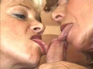 babice, staro + young, hd porn
