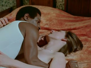 model tahun, interracial, hd porn