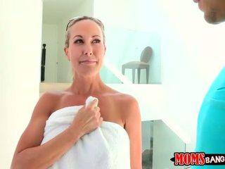 hotteste milf sex du, ideell hd porno fersk, ffm