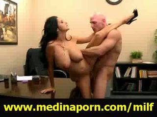 all brunette, nice bigtits online, see pussyfucking best