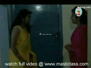 South filmi 섹시한 비디오