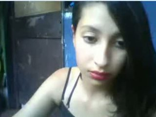 chat, omegle, argentina
