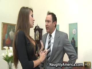 Nika noir pohlaví