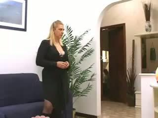Küçücük göğüsler jinekolojik analed, ücretsiz büyük boncuk porn ba