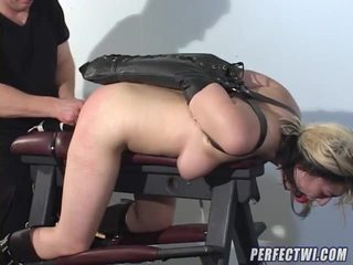 hardcore sex, sex anal, sex lezbike