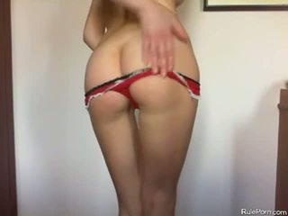 see cute channel, nice passionate, online softcore