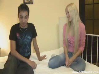 novo sexo adolescente novo, online hardcore sexo, masturbação hq