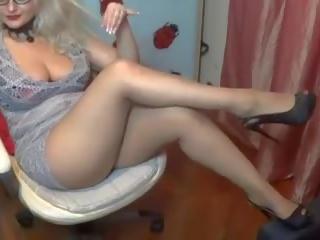 Hardanaldp amadora: grátis webcam porno vídeo 28