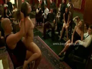 big boobs, tittyjob, sadomaso