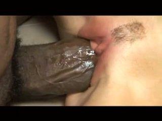 beobachten oral sex kostenlos, online vaginal sex voll, jeder kaukasier