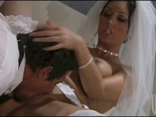 sucking, giving head porn, uniform