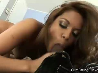 rated cuckold, see pussy fucking, blowjob action you