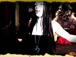 Morgana pendragon priestess 的 avalon 生活 摄像头 节目 breast 挑逗 recording