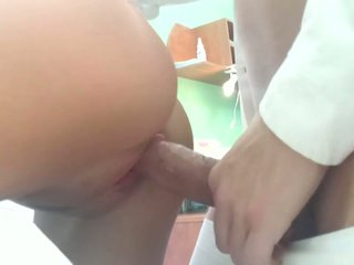 babes, full doctor, hd porn quality