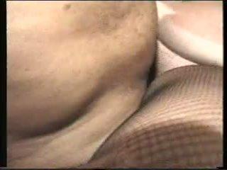 Italian Mature Gangbang, Free Cougar Porn c9