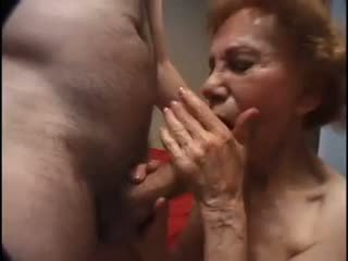 more grannies ideal, check matures real, see hd porn any