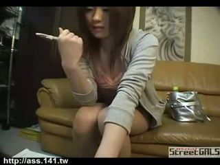 free tits, online fucking great, most japanese