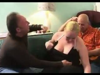 hd porn new, new bisexuals free
