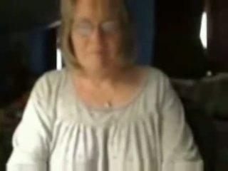 Babi na omegle - umazano kamera sluts