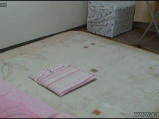 japanese, webcam, voyeur