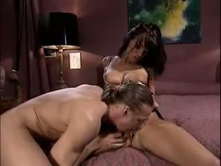 Anita gaišmatis: bezmaksas vintāža porno video f4