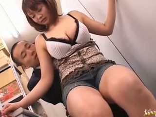 most blowjobs quality, sucking, great japanese check
