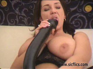 best big tits, amateur quality, hottest hardcore