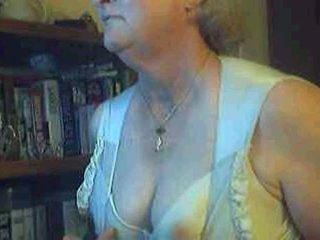webcams, amateur all