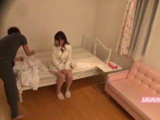 japanese quality, best voyeur watch, more hidden cams all