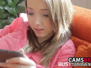 ideal brunette new, see toys online, hottest teens
