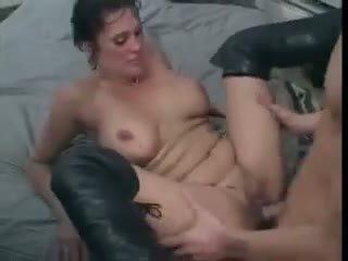Maduras Varias 02: Free Mom Porn Video d6