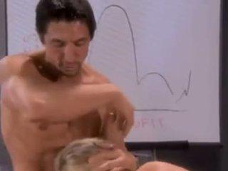 oral seks paling, nyata vaginal seks rated, online kulit ideal