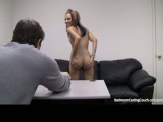 more fucking see, quality young check, watch audition
