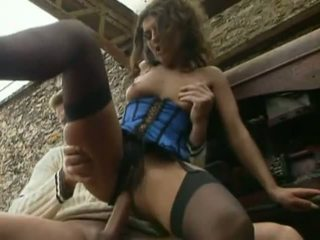 group sex most, vintage watch, hot hd porn fresh