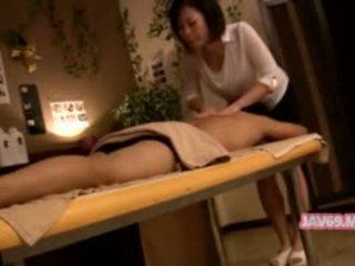 full japanese rated, massage best, amateur real