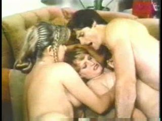 nice vintage you, threesome see, ideal xvideos free