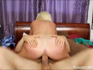gratis sexo oral, corrida, lamer vagina ideal