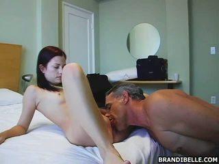 hardcore sex, mutisks sekss, zīst, pussy fucking